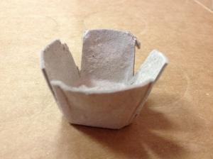 cut corners 1