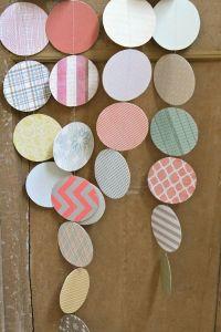 coaster pin inspiration