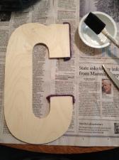 letter c ends