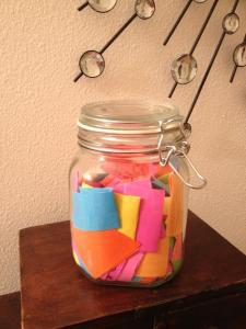 June jar