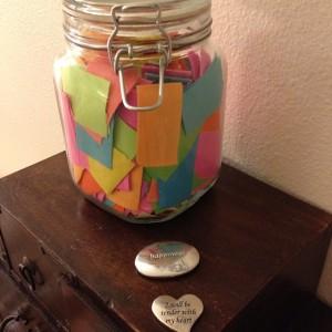 September jar