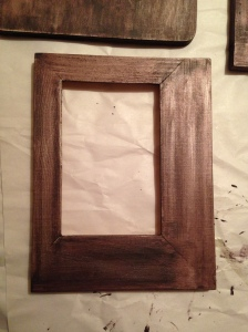 painting frames 2