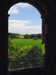 Doune Castle2