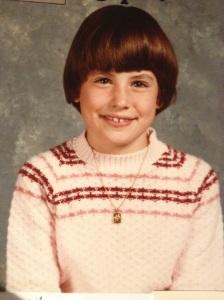 1981 me