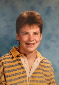 1986 me