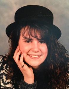 1991 grad me