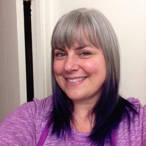 2015 purple me