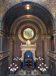 Spanish Synagogue3