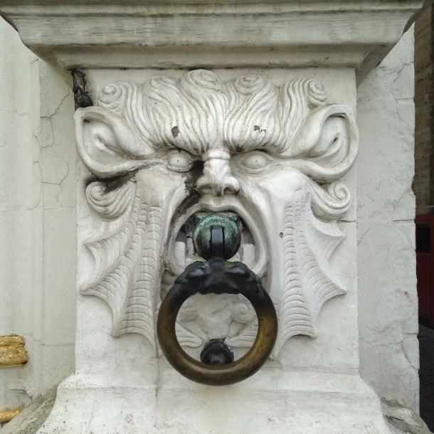 Bruges face1