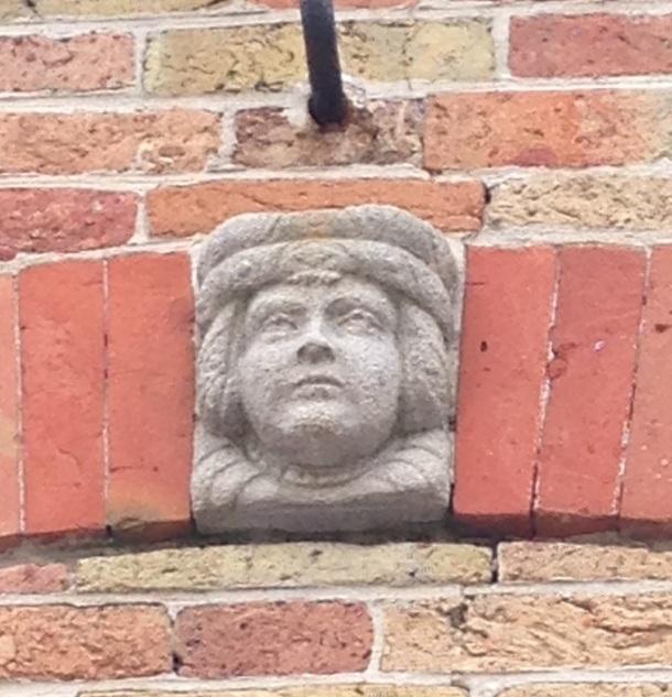 Bruges Face3