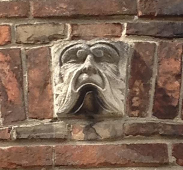 Bruges Face4