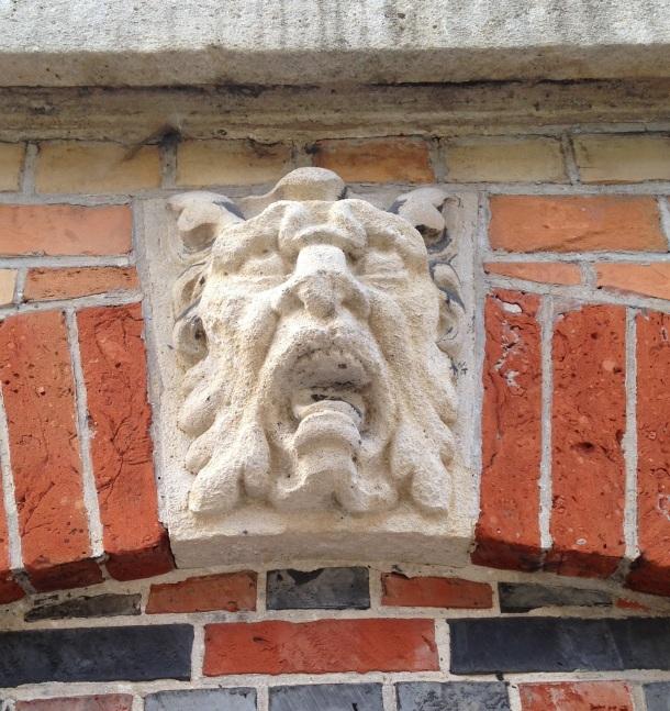 Bruges Face5