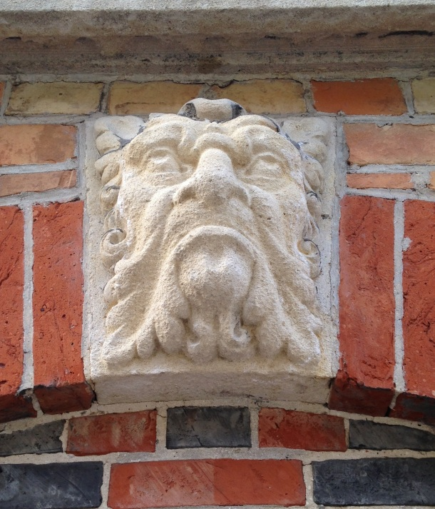 Bruges Face6