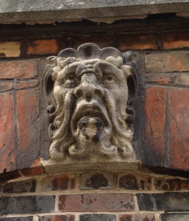 Bruges Face7