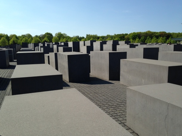holocaust-memorial-berlin