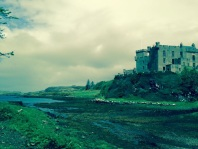 2Dunvegan Castle
