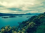 2Isle of Skye
